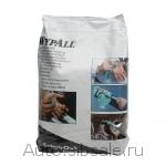 WYPALL® Kimberly-Clark