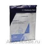 Комбинезон KleenGuard® A20Kimberly-Clark