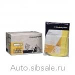 Комбинезон KleenGuard® A70 Kimberly-Clark