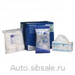 Комбинезон KleenGuard® A40 Kimberly-Clark