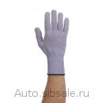 Перчатки KLEENGUARD®G80 Kimberly-Clark