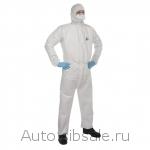 Комбинезон KleenGuard® A45 Kimberly-Clark