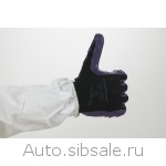 Перчатки с пенным покрытием KLEENGUARD® G40 Kimberly-Clark