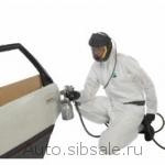 Комбинезон KleenGuard® A50 Kimberly-Clark