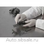 KleenGuard® Универсальные перчатки Kimberly-Clark