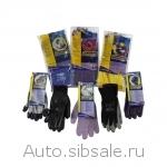 Перчатки KLEENGUARD® G40 с латексным покрытием Kimberly-Clark