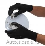 Перчатки с полиуретановым покрытием KLEENGUARD® G40 Kimberly-Clark