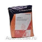 Комбинезоны KleenGuard® A80 Kimberly-Clark