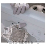 Перчатки KLEENGUARD® G60 Kimberly-Clark