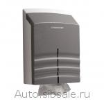 RIPPLE® (серый металлик) Kimberly-Clark