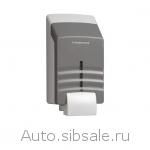 RIPPLE® System 1000 (серый металлик) Kimberly-Clark