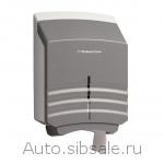 RIPPLE® Mini Jumbo (серый металлик) Kimberly-Clark
