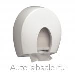 AQUA® Wide (белый перламутр) Kimberly-Clark
