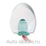 AQUA® System 1000 (белый перламутр) Kimberly-Clark