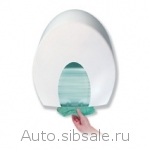 AQUA® (белый перламутр) Kimberly-Clark