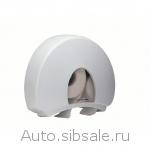 AQUA® Midi Jumbo Non-stop (белый перламутр) Kimberly-Clark