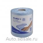 WYPALL® L20 (гол., 1сл.) Kimberly-Clark