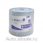 WYPALL® L30 (гол., 2-х сл.)Kimberly-Clark