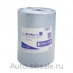 WYPALL® L30 (гол., 2-х сл.) Kimberly-Clark