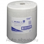 WYPALL® L20 (бел., 2сл.) Kimberly-Clark