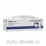 WYPALL® L40 (бел., 1 сл.) Kimberly-Clark