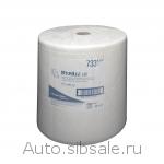 WYPALL® L40 (бел., 3-х сл.) Kimberly-Clark
