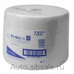 WYPALL® L20 (бел., 1сл.) Kimberly-Clark