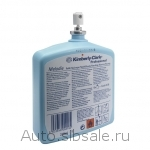 KIMBERLY-CLARK® Professional Rhapsodie Aircare Spray Kimberly-Clark