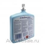 KIMBERLY-CLARK® Professional Serenade Aircare Spray Kimberly-Clark