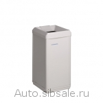 WINDOWS® Bin (белый) Kimberly-Clark