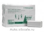 SCOTT® Natura (натуральный) Kimberly-Clark