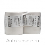 HOSTESS® JUMBO 525 (серый) Kimberly-Clark