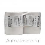 HOSTESS® JUMBO 525 (серый) Kimberly-Clark