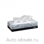 KLEENEX® Pop-Up (белый) Kimberly-Clark