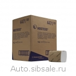 HOSTESS® Bulk Pack (белый) Kimberly-Clark