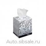 KLEENEX® Cube Pop-Up (белый)Kimberly-Clark