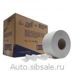 SCOTT® Mini Jumbo (белый) Kimberly-Clark