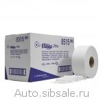 KLEENEX® Ultra Midi Jumbo (белый) Kimberly-Clark