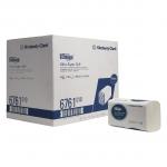 KLEENEX® Ultra Kimberly-Clark