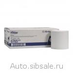 KLEENEX® Сверхмягкие полотенца для рук в рулоне Kimberly-Clark