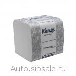 KLEENEX® Ultra Bulk Pack (белый) Kimberly-Clark
