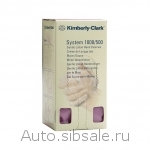 KIMBERLY-CLARK® Gentle-Lotion розовый перламутр Kimberly-Clark