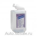 KIMCARE General* Frequent Use прозрачный Kimberly-Clark