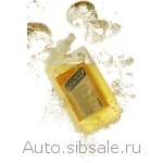 KIMCARE Antibacterial* Antiseptic бледно-желтый Kimberly-Clark