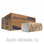 SCOTT® SCOTTFOLD® M-Fold (белый)Kimberly-Clark