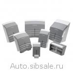 RIPPLE® System 1000 (серый металлик)Kimberly-Clark