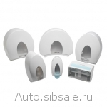AQUA® System 1000 (белый перламутр)Kimberly-Clark