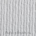 WYPALL® L10 (бел., 1сл.)Kimberly-Clark