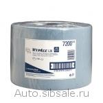 WYPALL® L20 (гол., 1сл.)Kimberly-Clark