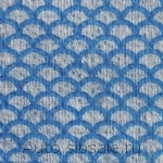 WYPALL® Х50 (синий)Kimberly-Clark